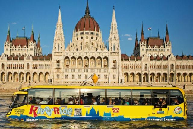 RiverRide-Budapest-2