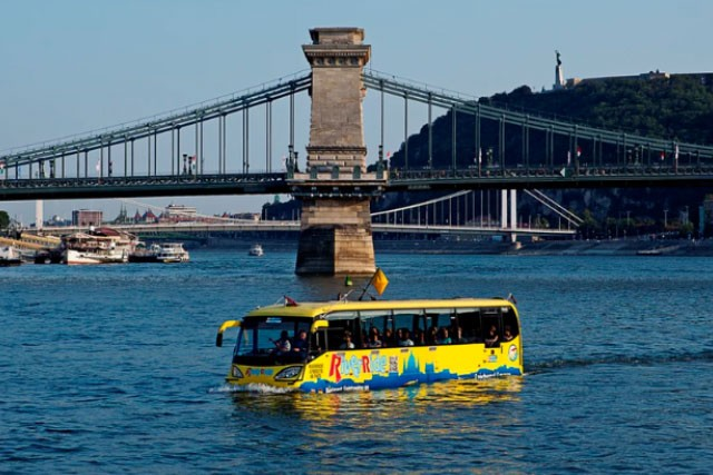 RiverRide-Budapest-3
