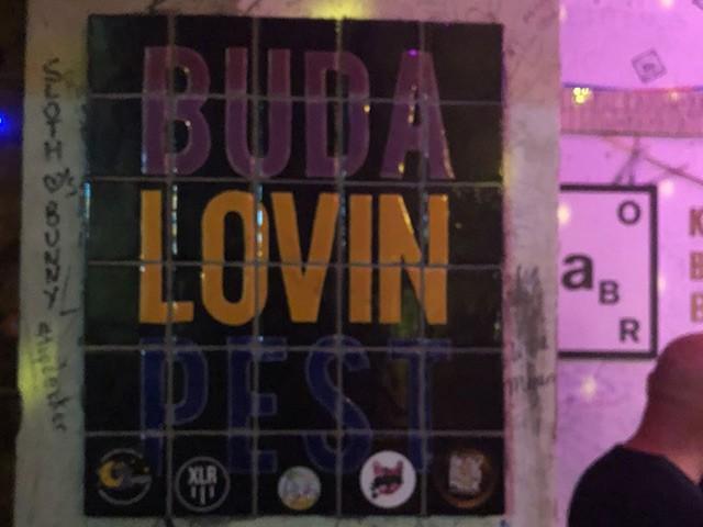 nightlife-budapest-4