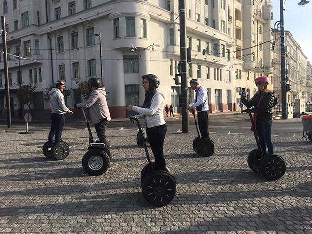 segway-tour-budapest-3