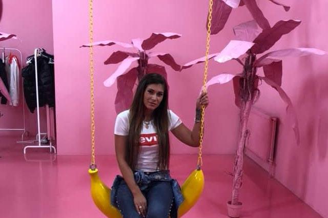 Museum-Sweets-Selfies1