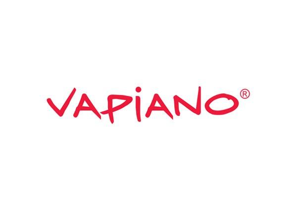 לוגו vapiano