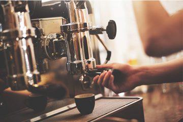 4 בתי הקפה המומלצים בבודפשט