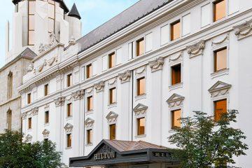 מלון הילטון