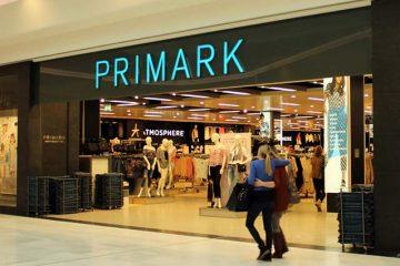 פריימרק (Primark)
